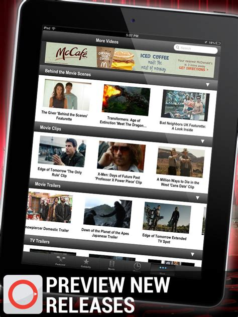 office gossip app app shopper watch free movies ovguide for ipad