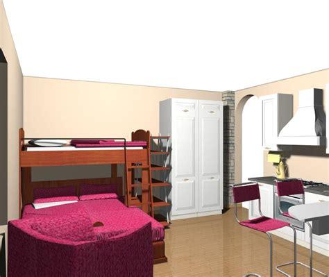 mobili per arredare casa idee aredo archives non mobili cucina soggiorno e