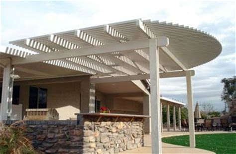 Patio Awning Types 1000 Images About Pergola On Sun The Shade