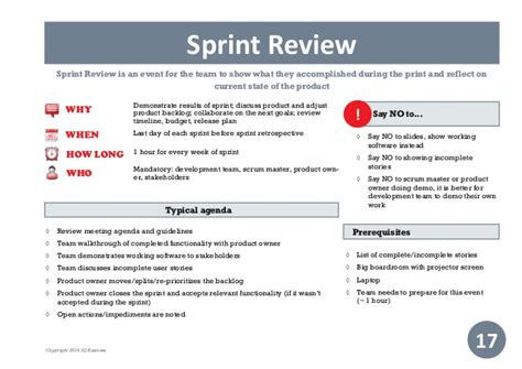scrum sprint template 25 images of scrum sprint retrospective template