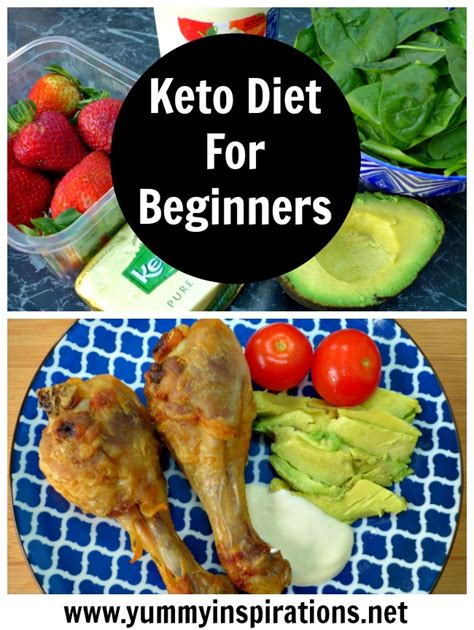 keto for beginners keto for beginners guide keto 30 days meal plan cookbook keto electric pressure cooker recipes ketogenic diet cookbook books keto diet for beginners the start to keto guide