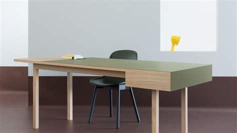 Furniture Designs furniture linoleum forbo flooring systems