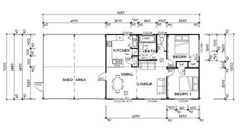 floor plans for sheds habitable sheds sheds you can live in from waikato shed