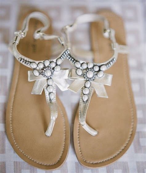 pretty flat wedding shoes pretty flat wedding shoes 28 images 20 pretty flats