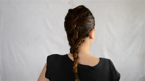 wikihow braid how to make a rope braid 12 steps with pictures wikihow