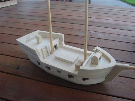 toy boat blueprints toy pirate ship blueprints