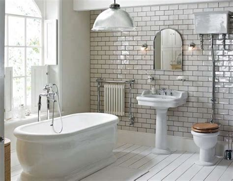 bathroom ideas traditional best 25 traditional bathroom ideas on pinterest