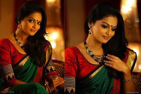 40 Beautiful Kerala Wedding Photography examples and Top