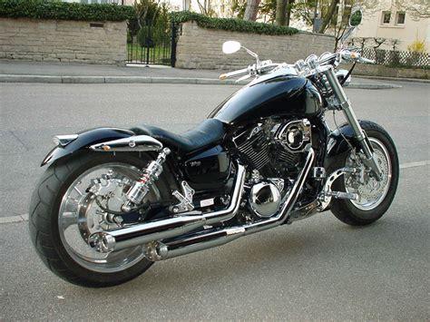 Louis Motorrad Hagen by Hagen 180 S Homepage Mein Motorrad