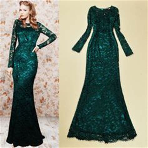 Baju Vintage Maxy 1000 images about green lace dresses on green lace dresses green lace and lace dresses