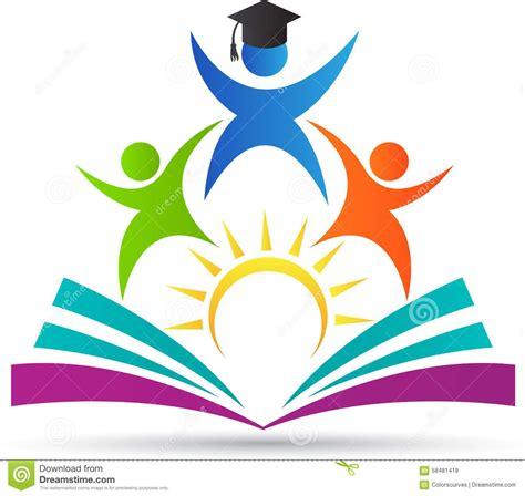education logo image result for educational logo bbbs inspiration
