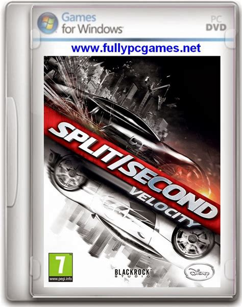 split second velocity apk split second velocity free version for pc