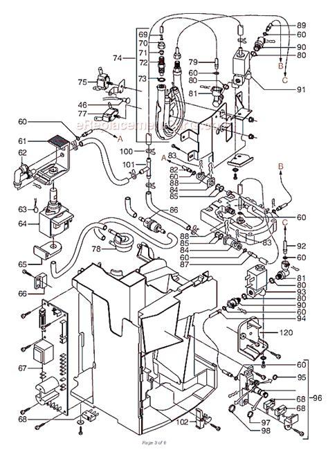 honda cb1000c wiring diagram honda st1100 wiring diagram