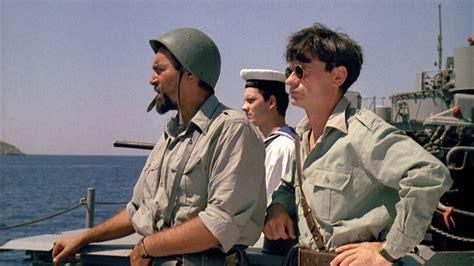 film oscar mediterraneo mediterraneo 1991 film cinema it