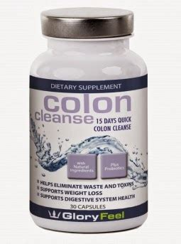 Ezee Feel Detox Review by Experience A Review Feel Colon Cleanse
