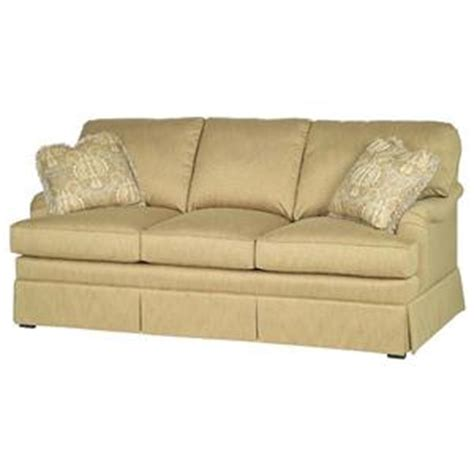 taylor king sofas taylor king bigfurniturewebsite