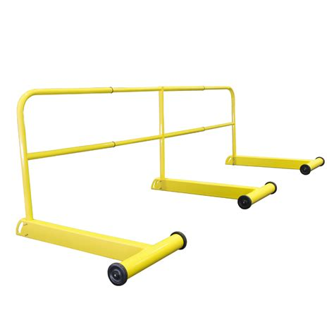 Portable Rs With Handrails aluminum railing systems yellowgate