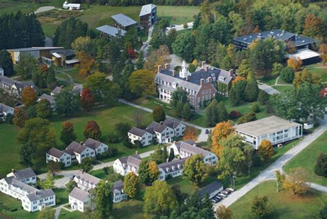 Center Hall Colonial by 40 Most Beautiful College Campuses In Rural Areas Great Value Colleges