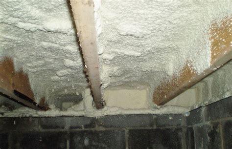 isoler un vide sanitaire existant 2893 isolation du vide sanitaire m 233 thodes et conseils de prix