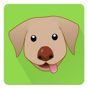 for dogs app app monitor apk for windows phone android and apps