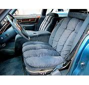 1976 Cadillac Fleetwood Brougham Talisman For Sale Delray