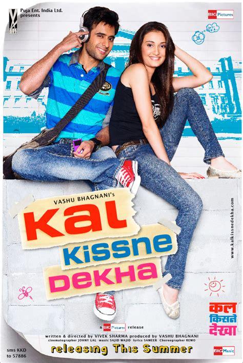 watch online shrink 2009 full movie hd trailer kal kissne dekha 2009 full movie watch online free hindilinks4u to