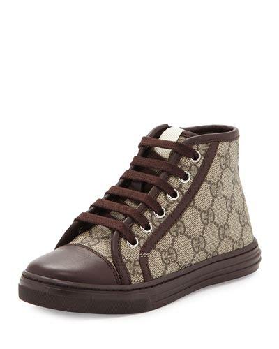 gucci shoes for gucci shoes gucci shoes