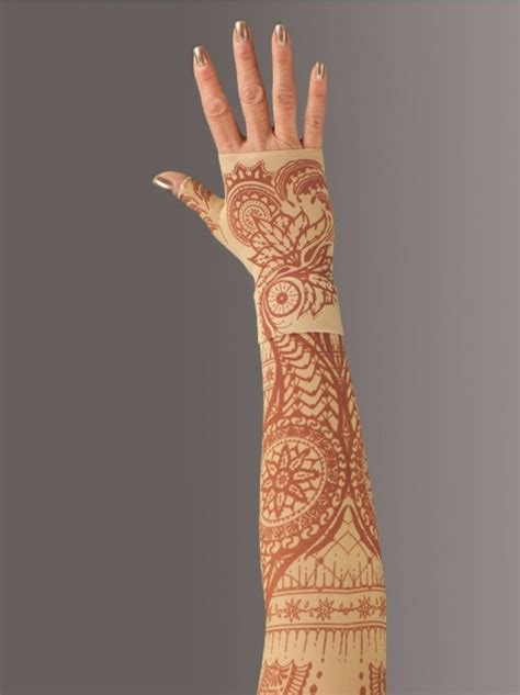 tattoo arm compression sleeve 158 best images about compression on pinterest sleeve
