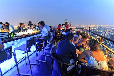 top bars in bangkok bangkok s best sky bars ultimate thailand explorers