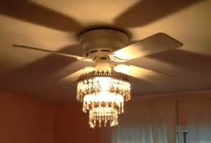 Chandelier Fans On Sale Fresh Chandelier Ceiling Fans Sale 17127
