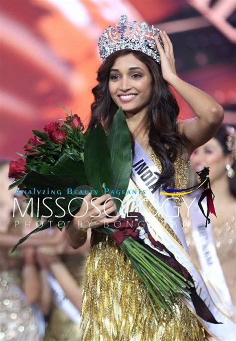 india winner india wins its second miss supranational crown missosology
