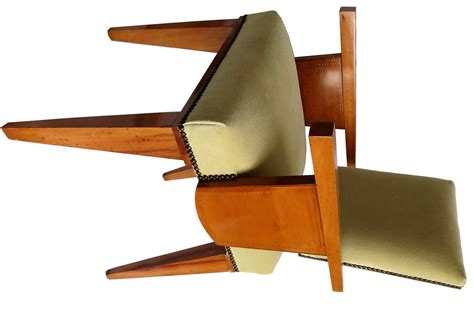 modern art deco furniture modernism american art deco furniture mid century modern