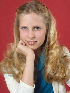 who played nancy on little house on the prairie pin by 1 859 354 8013 on allison balson plays nancy oleson pinterest