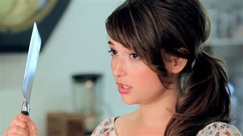 girl in att commercial 1000 images about lily at t commercial on pinterest