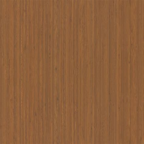 Wilsonart Laminate Flooring Reviews by Shop Wilsonart Premium 60 In X 120 In Sun Laminate
