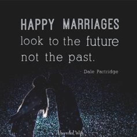 Wedding Quotes Key by 10 Marriage Quotes And Sayings For 2016