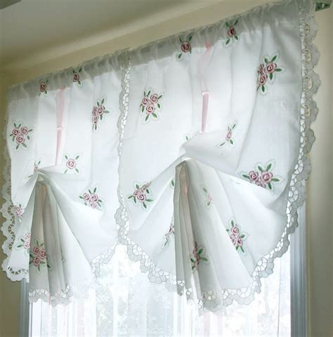 how to make pull up curtains pull up curtains how to make home design ideas