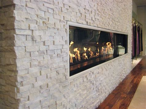Veneer Fireplace Cost by 49 Best Images About Interior Cladding On Thin Veneer Fireplaces And