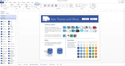 free visio 2013 visio professional 2013 15 0 x86 x64 in one