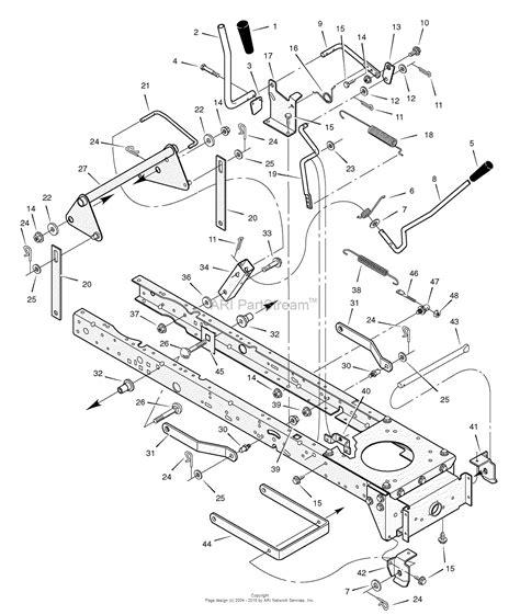 toyota avensis 2005 fuse box diagram wiring diagrams