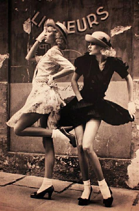 swing modelle kleider rockabilly kleider r 252 ckkehr zur 246 sen vergangenheit