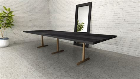 modern furniture design resawn timber co
