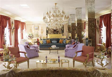 russian interior design russian interior design star kiril istomin
