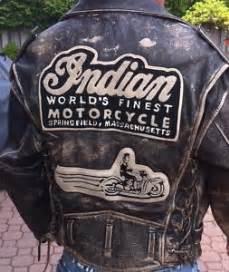 Motorrad Nummernschild Größe by 295 Besten F 252 R Mein Mann Motorr 228 Der Bilder Auf Pinterest