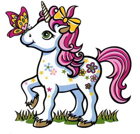 imagenes de unicornios tiernos unicornio beb 233 imagui