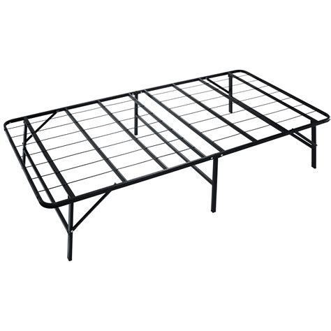 heavy duty platform bed naomi home idealbase heavy duty noise free 14 inch