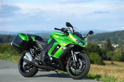 Kawasaki Motorrad 2014 by Kawasaki Z1000 Sx 2014 Details Motorrad Fotos Motorrad