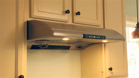 hood fan over stove kitchen range hood or over the range microwave for venting