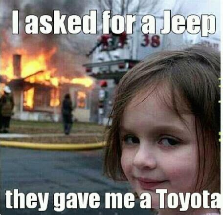 fake jeep meme 104 best jeep grand cherokee images on pinterest jeep