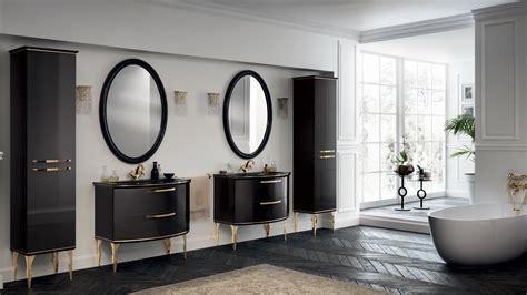 scavolini bagno magnifica